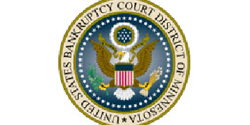 Go to U.S. Bankruptcy Court profile
