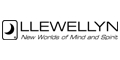 View all Llewellyn Worldwide Ltd jobs