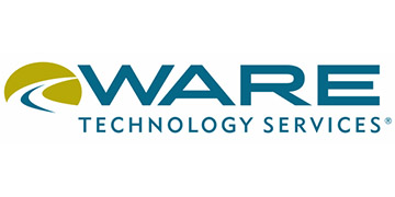 Ware Technology Services logo