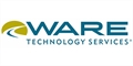 View all Ware Technology Services jobs