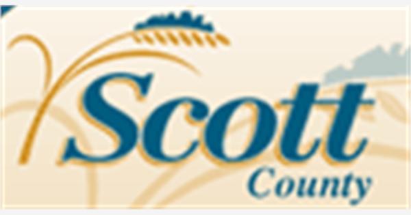 Senior Legal Assistant   Scott County   Minnesota Jobs - Minneapolis ...