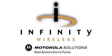 Infinity Wireless, Inc logo