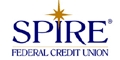 View all Spire Credit Union jobs