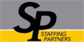 View all Staffing Partners jobs