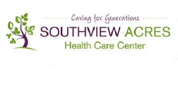 Southview Acres Health Care Center logo