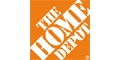 View all The Home Depot jobs