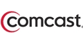 View all Comcast  Cable  jobs