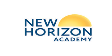 New Horizon Academy logo