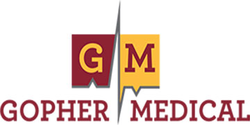 Go to GOPHER MEDICAL INC profile