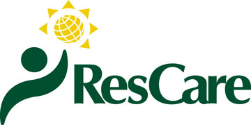 ResCare Minnesota Inc. logo