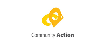Community Action Partnership of Ramsey & Washington Counties logo
