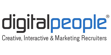 Digital People logo