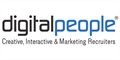 View all Digital People jobs