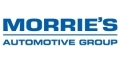 View all Morrie's Automotive Group jobs