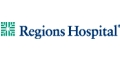 View all Regions Hospital jobs