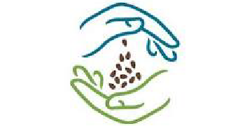 Seed Savers Exchange logo