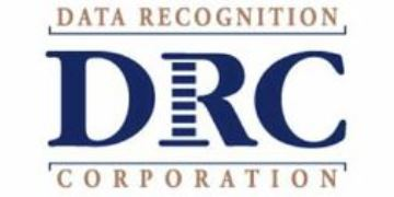 Data Recognition Corporation logo