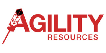 Agility Resources