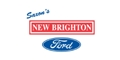 View all New Brighton Ford jobs