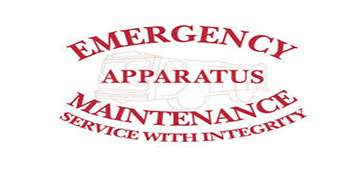 Emergency Apparatus Maintenance, Inc logo