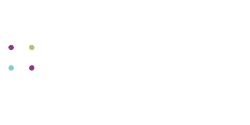 People's Center Clinics and Services logo