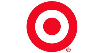 Target Corp/Media Buying logo