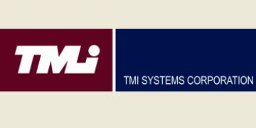 TMI Transport Corporation logo