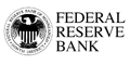 View all Federal Reserve Bank jobs