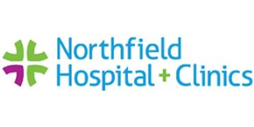 Northfield Hospital & Clinics logo