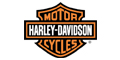 View all Twin Cities Harley-Davidson Blaine  jobs