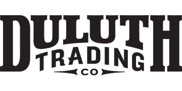 Duluth Trading Recruitment