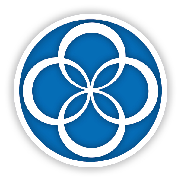 Center for Reproductive Medicine logo