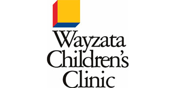 Wayzata Children's Clinic logo