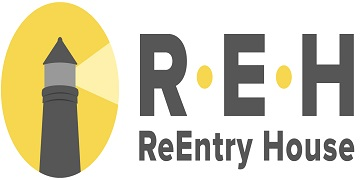 ReEntry House, Inc. logo
