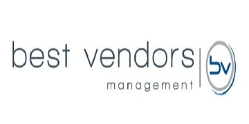 Best Vendors Management logo
