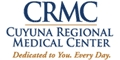 View all Cuyuna Regional Medical Center jobs