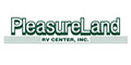 PleasureLand RV Center