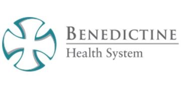 Go to Benedictine Health System profile