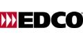 EDCO Products, Inc