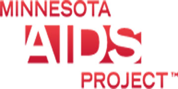 Minnesota AIDS Project logo