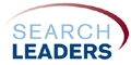 View all Search Leaders jobs