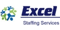 View all Excel Staffing jobs