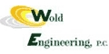 View all Wold Engineering, P.C. jobs