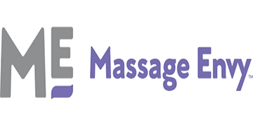 Massage Envy - Plymouth logo
