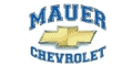 View all Mauer Chevrolet jobs