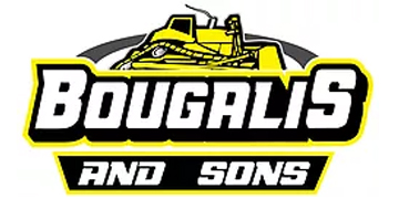 George Bougalis and Sons, Co.