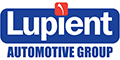View all Lupient Automotive Group jobs