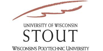 Go to University of Wisconsin - Stout profile