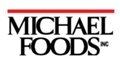 View all Michael Foods, Inc. jobs