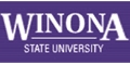 View all Winona State University jobs